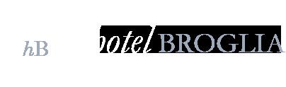 Hotel Broglia di Sirmione